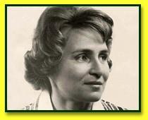 Anne Golon in 1961
